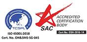 TCSPL & SAC Mark_OH&SMS-SG-045 copy.jpg