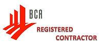 BCA LOGO .jpg
