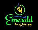 Emerald_Reef_Supply01_2 (2).jpg