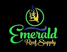 Emerald_Reef_Supply01_2 (2).jpg