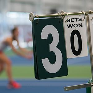Illinois Tech Women's Tennis