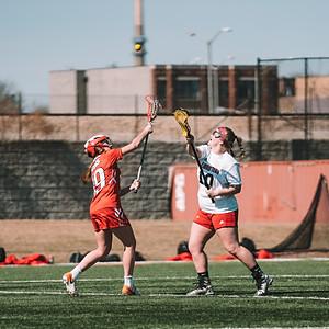 IIT Women's Lacrosse