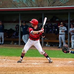 Illinois Tech Baseball