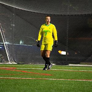 Illinois Tech Women's Soccer