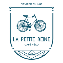 LA PETITE REINE-LOGOTYPE GENERIQUE_BLEU.