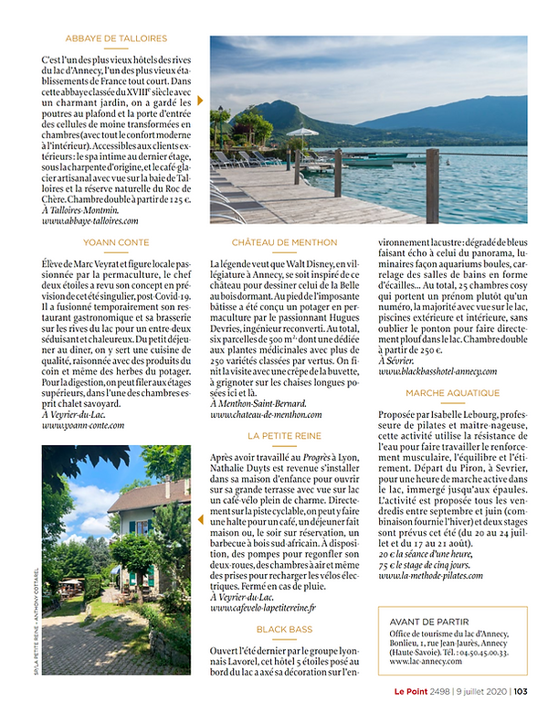 LE POINT LAC ANNECY PAGE 2 9_07_20.PNG