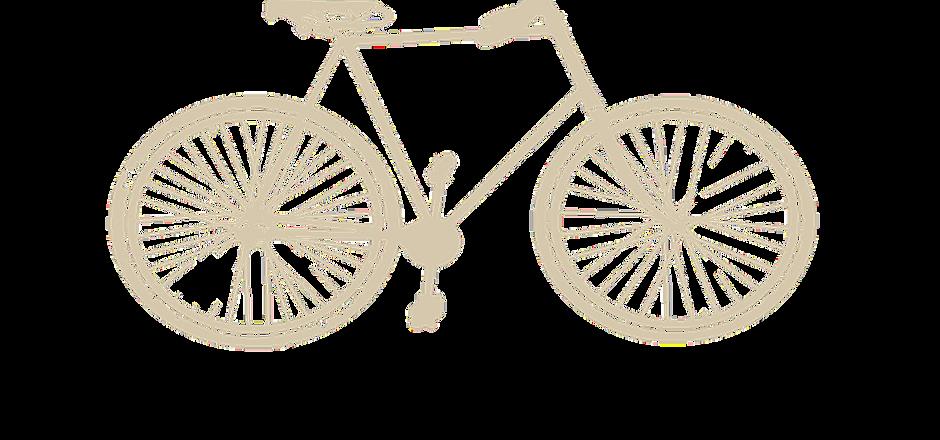 LA PETITE REINE-logotype simplifie_BEIGE