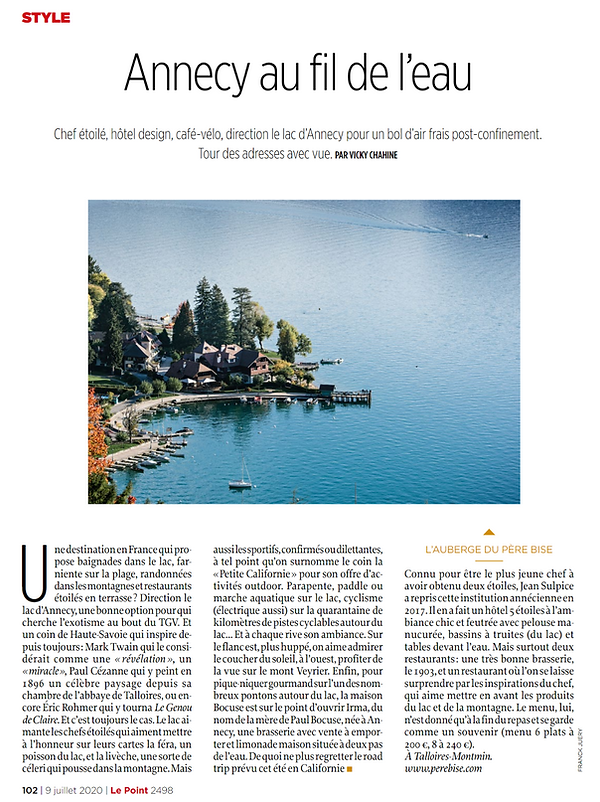 LE POINT LAC ANNECY PAGE 1 9_07_20.PNG