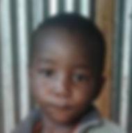 James Kamau.jpg