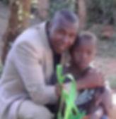 Pastor&Joseph.jpg