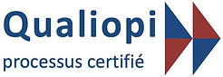 qualipopi-referentiel-national-qualite-c