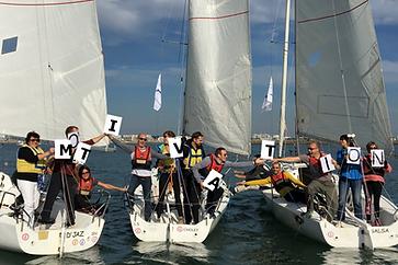 Coaching équipes Ocean Partner Consulting