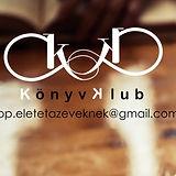v%C3%A1gott_K%C3%B6nyvklub_webre._edited