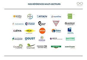 Nos références multi-secteurs.jpg