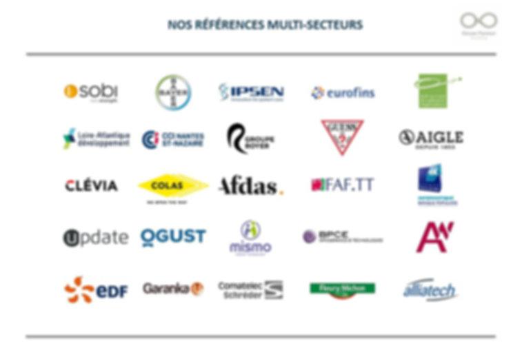 Nos_références_multi-secteurs_2020.jpg