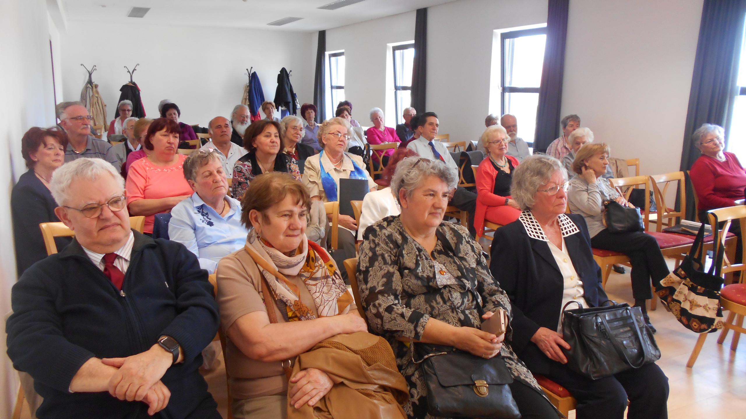 Közönség1