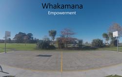 Whakamana_Empowerment.jpg