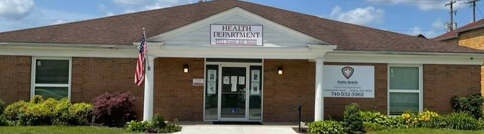 Health Department Picture_edited.jpg