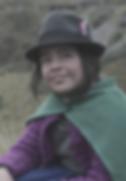 MANUELA_edited.png