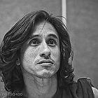 Fernando Mieles.jpg