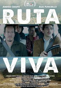 RutaViva.jpg
