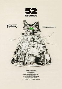 52_Segundos_poster.jpg