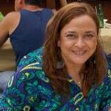 Fabiola Rinaudo.jpg