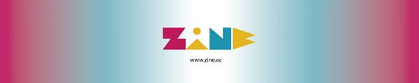 Banner_Zine.png
