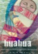 Huahua.jpg