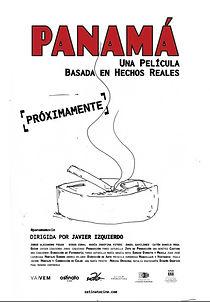PanamaPoster.jpg