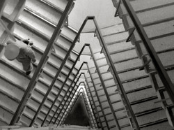 stairs_copy