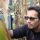 Diego Ortuño.jpg