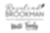 rosalind-logo-2018 -Workshops-Freewritin