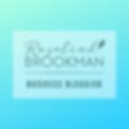 Business blogging blue background.png