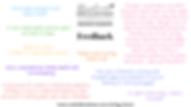 Blogging Workshop testimonials.png