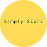 Simply Start.png