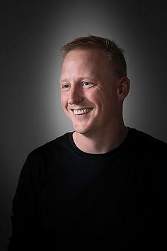 Ken_Carlson_headshot.jpg