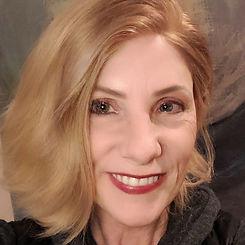 Ann headshot 2020.jpg