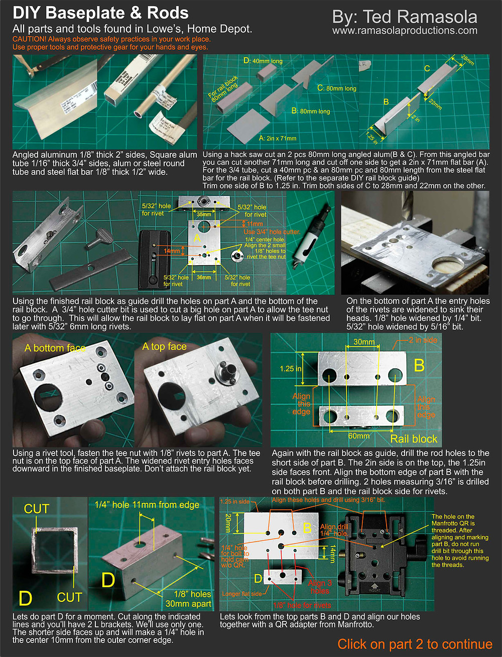 DIY Bsseplate part1.jpg