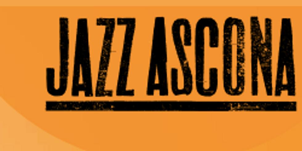 NOJO at Jazz Ascona Festival