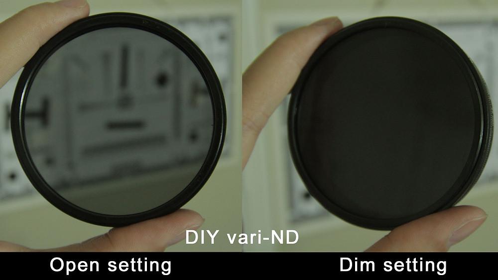 DIY vari nd open dim setting.jpg