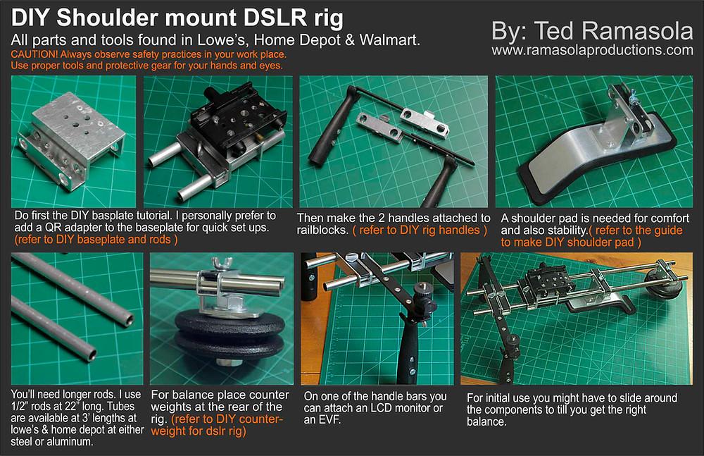 DIY DSLR Shoulder mount rig.jpg
