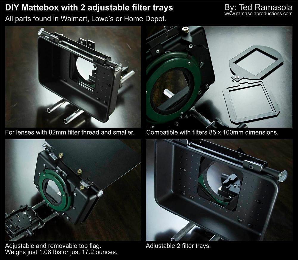 DIY mattebox finished images.jpg