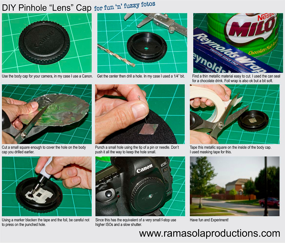 DIY pinhole lens cap.jpg