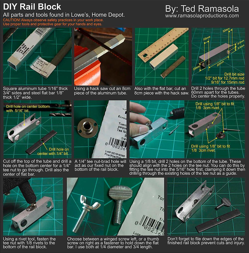 DIY Rail Block.jpg