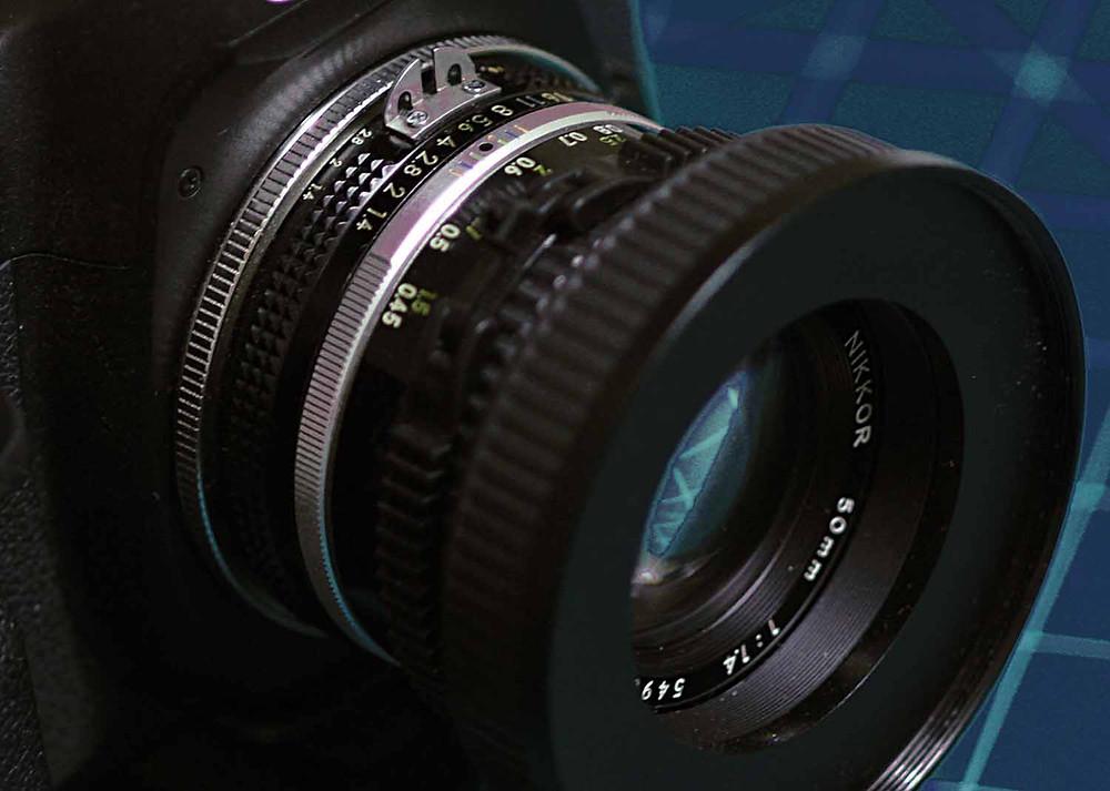 50mm nikon lens.jpg