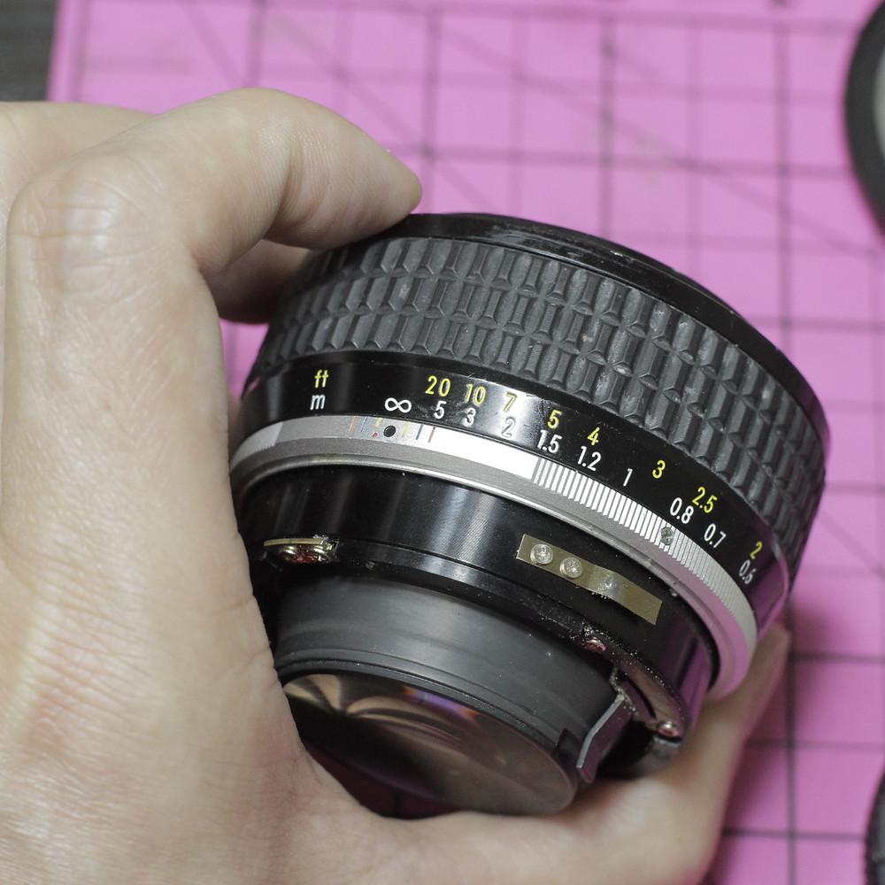 50mm f1-2_edited.JPG