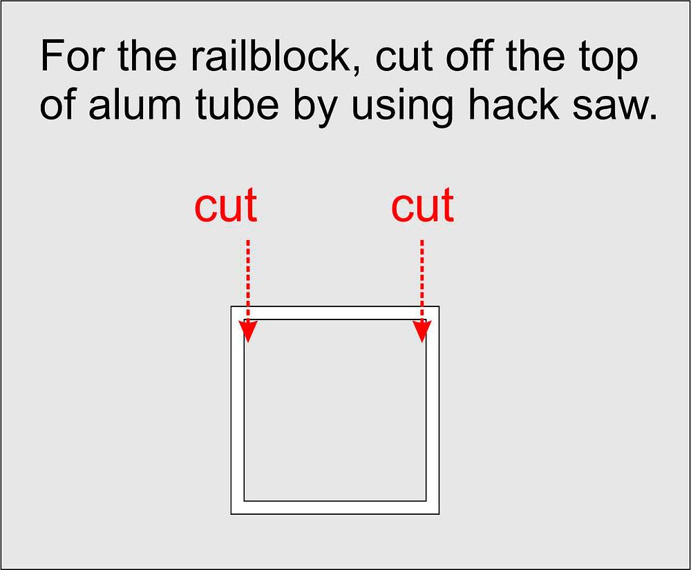 DIY Rail Block 2.jpg