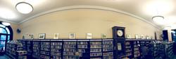 Library_higherRez_96thSt