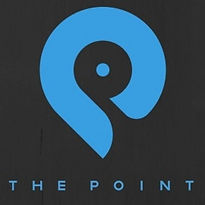 The Point in Towson Maryland